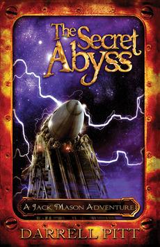 secret abyss