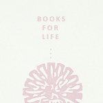 books-for-life-thumb