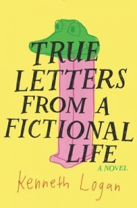 true letters