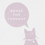 books-for-thought-thumb
