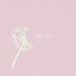 misc-thumb