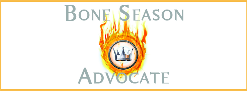 Bone Season Advocate_Facebookbanner851X315