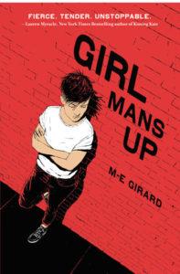 girl-mans-up