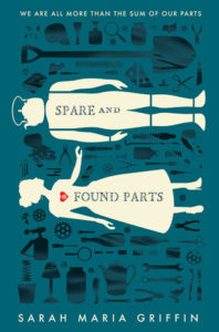 spare-and-found-parts