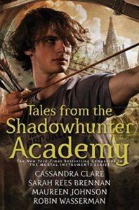 shadowhunter-academy